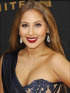 Celebrity Photo: Adrienne Bailon 2100x2781   1,103 kb Viewed 130 times @BestEyeCandy.com Added 747 days ago