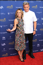 Celebrity Photo: Giada De Laurentiis 9 Photos Photoset #316294 @BestEyeCandy.com Added 751 days ago