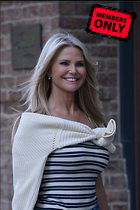 Celebrity Photo: Christie Brinkley 3003x4500   4.1 mb Viewed 0 times @BestEyeCandy.com Added 14 days ago