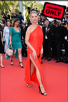 Celebrity Photo: Kate Moss 3044x4573   1.8 mb Viewed 2 times @BestEyeCandy.com Added 704 days ago