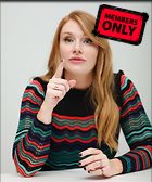 Celebrity Photo: Bryce Dallas Howard 3420x4100   6.3 mb Viewed 9 times @BestEyeCandy.com Added 453 days ago