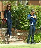 Celebrity Photo: Anne Hathaway 16 Photos Photoset #324377 @BestEyeCandy.com Added 320 days ago