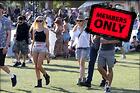 Celebrity Photo: Ava Sambora 2500x1666   1.7 mb Viewed 2 times @BestEyeCandy.com Added 284 days ago