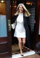 Celebrity Photo: Christie Brinkley 2070x3000   455 kb Viewed 55 times @BestEyeCandy.com Added 71 days ago