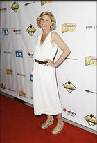 Celebrity Photo: Julie Bowen 1200x1771   194 kb Viewed 5 times @BestEyeCandy.com Added 20 days ago