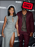 Celebrity Photo: Gabrielle Union 3150x4274   3.7 mb Viewed 1 time @BestEyeCandy.com Added 8 days ago