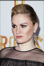Celebrity Photo: Anna Paquin 1470x2205   387 kb Viewed 102 times @BestEyeCandy.com Added 384 days ago