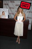 Celebrity Photo: Lauren Conrad 2832x4256   2.1 mb Viewed 3 times @BestEyeCandy.com Added 913 days ago