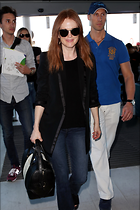 Celebrity Photo: Julianne Moore 2092x3138   1,091 kb Viewed 19 times @BestEyeCandy.com Added 56 days ago