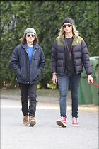 Celebrity Photo: Ellen Page 1200x1800   229 kb Viewed 14 times @BestEyeCandy.com Added 31 days ago