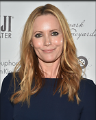 Celebrity Photo: Leslie Mann 2400x3008   661 kb Viewed 208 times @BestEyeCandy.com Added 705 days ago