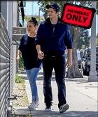 Celebrity Photo: Mila Kunis 2500x3000   1.5 mb Viewed 0 times @BestEyeCandy.com Added 14 days ago