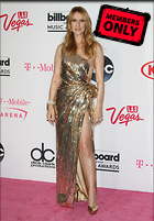 Celebrity Photo: Celine Dion 2997x4304   2.2 mb Viewed 0 times @BestEyeCandy.com Added 15 days ago