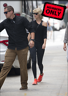 Celebrity Photo: Taylor Swift 2977x4217   1.8 mb Viewed 2 times @BestEyeCandy.com Added 11 days ago