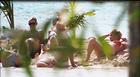 Celebrity Photo: Jessica Simpson 1200x656   100 kb Viewed 49 times @BestEyeCandy.com Added 45 days ago