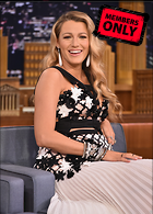 Celebrity Photo: Blake Lively 2154x3000   3.1 mb Viewed 5 times @BestEyeCandy.com Added 100 days ago