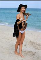 Celebrity Photo: Audrina Patridge 2048x3000   525 kb Viewed 8 times @BestEyeCandy.com Added 65 days ago