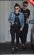 Celebrity Photo: Kate Mara 1977x3248   886 kb Viewed 4 times @BestEyeCandy.com Added 15 hours ago