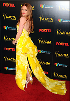 Celebrity Photo: Isla Fisher 1200x1731   349 kb Viewed 87 times @BestEyeCandy.com Added 229 days ago