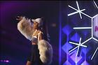 Celebrity Photo: Ariana Grande 1024x683   131 kb Viewed 13 times @BestEyeCandy.com Added 119 days ago