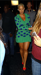 Celebrity Photo: Amber Rose 1200x2173   317 kb Viewed 105 times @BestEyeCandy.com Added 226 days ago