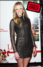 Celebrity Photo: Anne Vyalitsyna 3192x4962   1.8 mb Viewed 1 time @BestEyeCandy.com Added 175 days ago