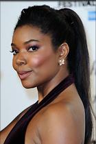 Celebrity Photo: Gabrielle Union 1819x2728   645 kb Viewed 66 times @BestEyeCandy.com Added 508 days ago
