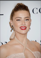 Celebrity Photo: Amber Heard 2400x3393   1.2 mb Viewed 62 times @BestEyeCandy.com Added 365 days ago