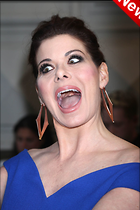Celebrity Photo: Debra Messing 1200x1800   178 kb Viewed 41 times @BestEyeCandy.com Added 13 days ago