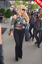 Celebrity Photo: Jessica Simpson 1200x1803   353 kb Viewed 13 times @BestEyeCandy.com Added 7 days ago