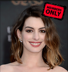 Celebrity Photo: Anne Hathaway 3150x3298   1.4 mb Viewed 1 time @BestEyeCandy.com Added 226 days ago