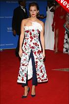 Celebrity Photo: Emma Watson 3279x4918   1.3 mb Viewed 5 times @BestEyeCandy.com Added 15 hours ago