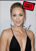 Celebrity Photo: Laura Vandervoort 2154x3000   1.7 mb Viewed 4 times @BestEyeCandy.com Added 207 days ago