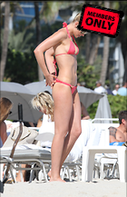 Celebrity Photo: Anne Vyalitsyna 3299x5103   3.0 mb Viewed 4 times @BestEyeCandy.com Added 245 days ago