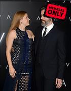 Celebrity Photo: Amy Adams 3000x3835   1.6 mb Viewed 4 times @BestEyeCandy.com Added 65 days ago
