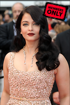 Celebrity Photo: Aishwarya Rai 2832x4256   1.4 mb Viewed 6 times @BestEyeCandy.com Added 682 days ago