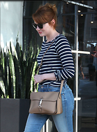 Celebrity Photo: Emma Stone 2202x3000   656 kb Viewed 15 times @BestEyeCandy.com Added 14 days ago