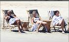Celebrity Photo: Gwyneth Paltrow 4960x3000   997 kb Viewed 66 times @BestEyeCandy.com Added 441 days ago