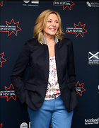 Celebrity Photo: Kim Cattrall 1712x2219   408 kb Viewed 106 times @BestEyeCandy.com Added 294 days ago