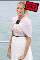 Celebrity Photo: Blake Lively 3840x5760   1.7 mb Viewed 1 time @BestEyeCandy.com Added 2 days ago