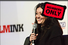 Celebrity Photo: Shannen Doherty 3600x2400   2.2 mb Viewed 0 times @BestEyeCandy.com Added 3 days ago