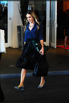 Celebrity Photo: Sarah Jessica Parker 1200x1800   231 kb Viewed 14 times @BestEyeCandy.com Added 15 days ago
