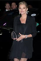 Celebrity Photo: Kate Moss 1200x1800   173 kb Viewed 83 times @BestEyeCandy.com Added 701 days ago
