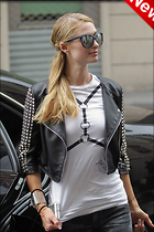 Celebrity Photo: Paris Hilton 1200x1800   295 kb Viewed 8 times @BestEyeCandy.com Added 2 days ago