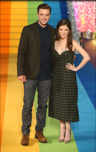 Celebrity Photo: Anna Kendrick 2939x4613   1,034 kb Viewed 12 times @BestEyeCandy.com Added 185 days ago