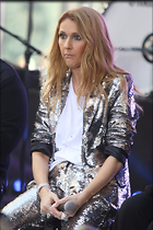 Celebrity Photo: Celine Dion 1200x1800   282 kb Viewed 57 times @BestEyeCandy.com Added 207 days ago