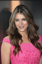 Celebrity Photo: Elizabeth Hurley 1200x1795   347 kb Viewed 131 times @BestEyeCandy.com Added 346 days ago