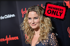 Celebrity Photo: Jennifer Nettles 4928x3280   1.9 mb Viewed 3 times @BestEyeCandy.com Added 939 days ago