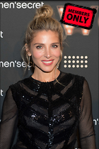 Celebrity Photo: Elsa Pataky 3000x4500   1.9 mb Viewed 3 times @BestEyeCandy.com Added 303 days ago