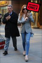 Celebrity Photo: Lindsay Lohan 3485x5226   1.8 mb Viewed 0 times @BestEyeCandy.com Added 8 days ago